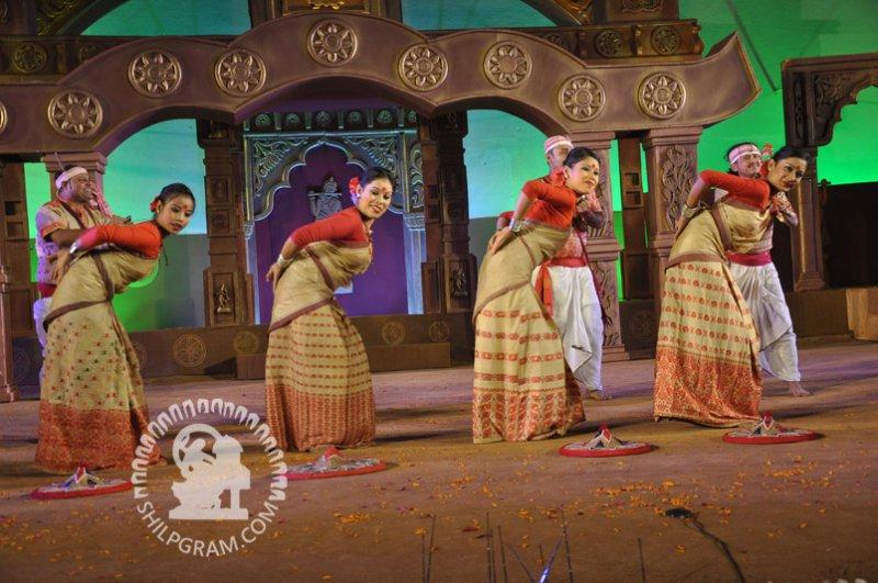 shilpgram-festival-udaipur-2012-26dec-320