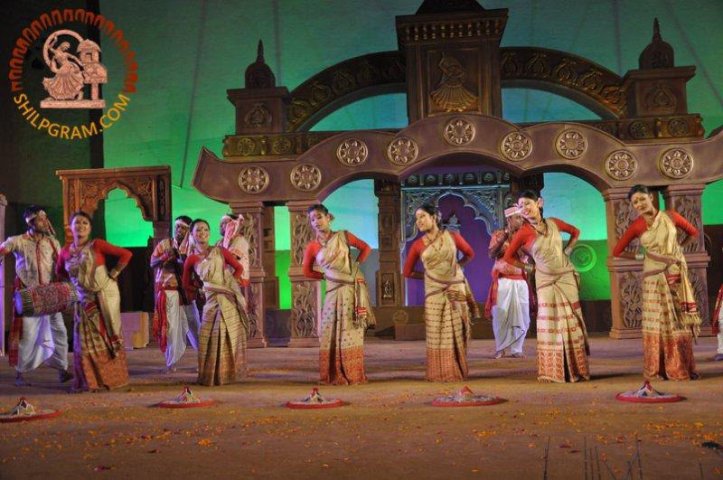 shilpgram-festival-udaipur-2012-26dec-321