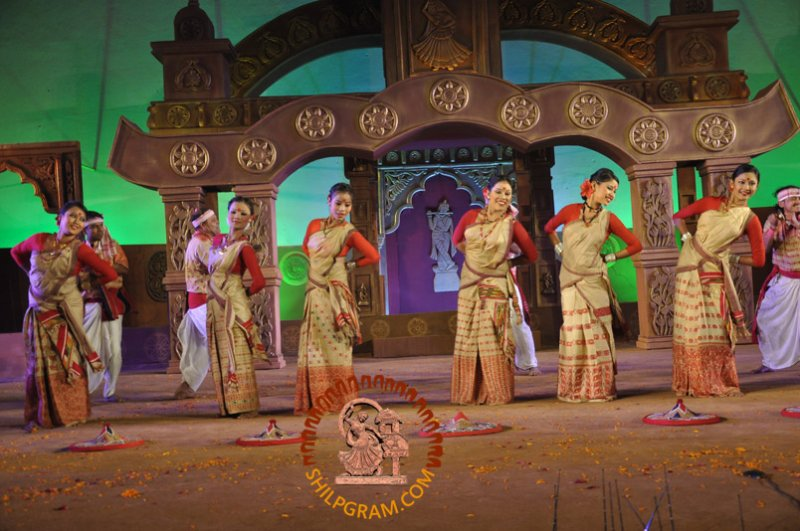 shilpgram-festival-udaipur-2012-26dec-322