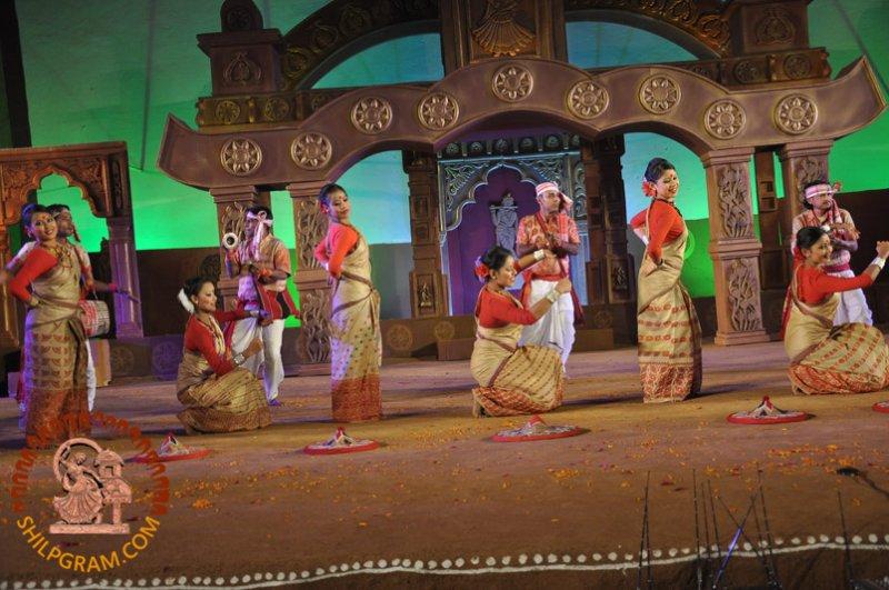 shilpgram-festival-udaipur-2012-26dec-324