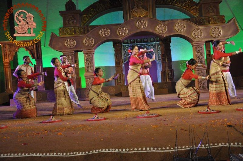 shilpgram-festival-udaipur-2012-26dec-325