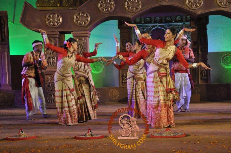 shilpgram-festival-udaipur-2012-26dec-327