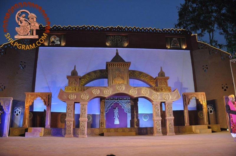 shilpgram-festival-udaipur-2012-26dec-33