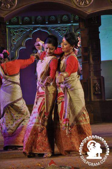 shilpgram-festival-udaipur-2012-26dec-330