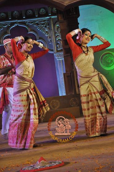 shilpgram-festival-udaipur-2012-26dec-331