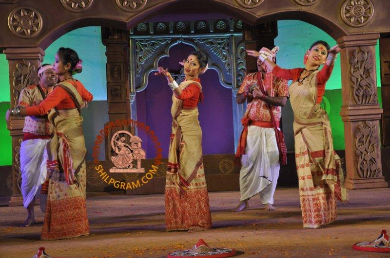 shilpgram-festival-udaipur-2012-26dec-333