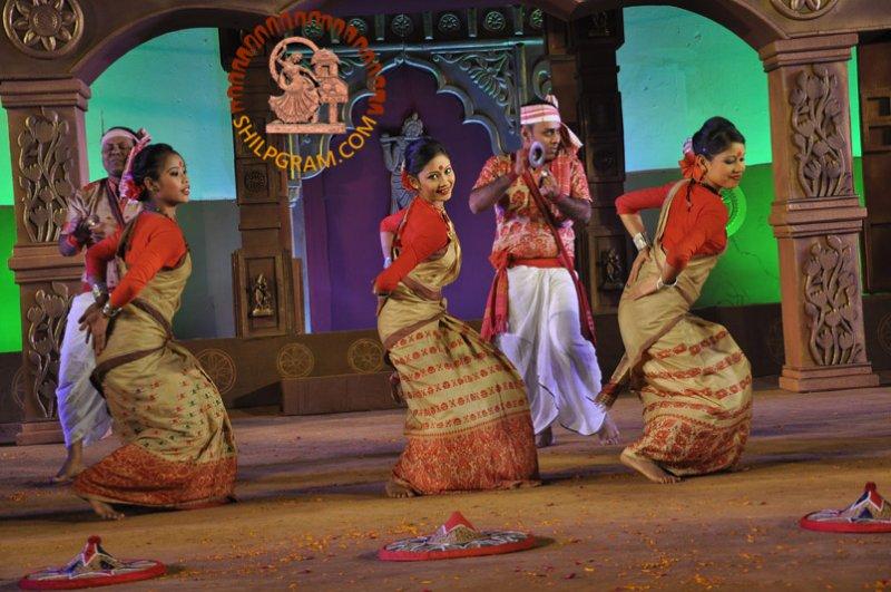 shilpgram-festival-udaipur-2012-26dec-334