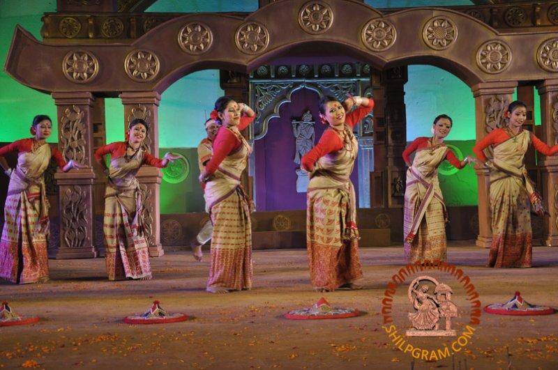 shilpgram-festival-udaipur-2012-26dec-337