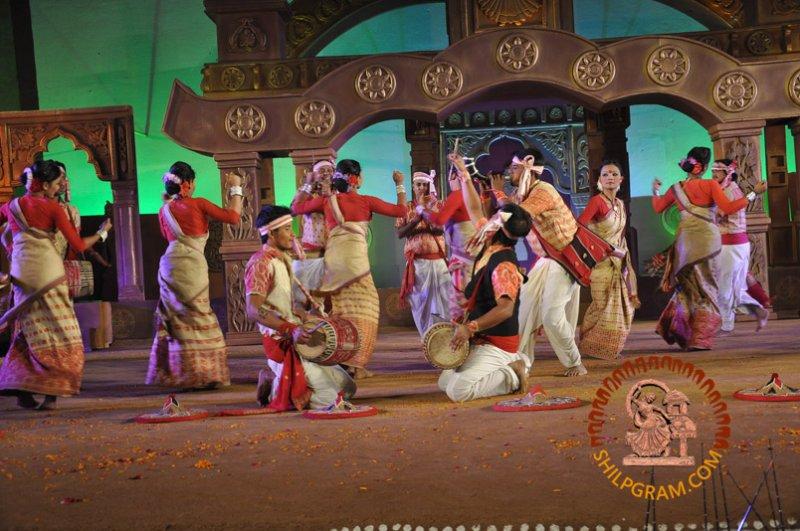 shilpgram-festival-udaipur-2012-26dec-339