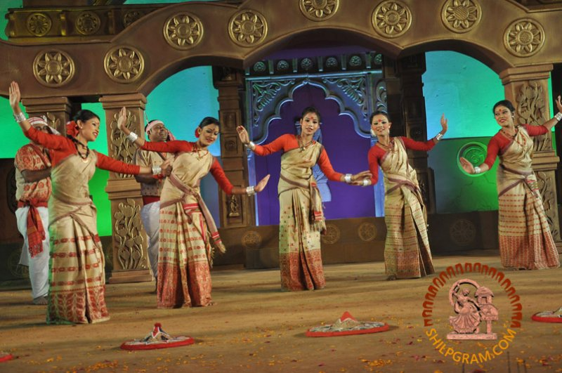 shilpgram-festival-udaipur-2012-26dec-350
