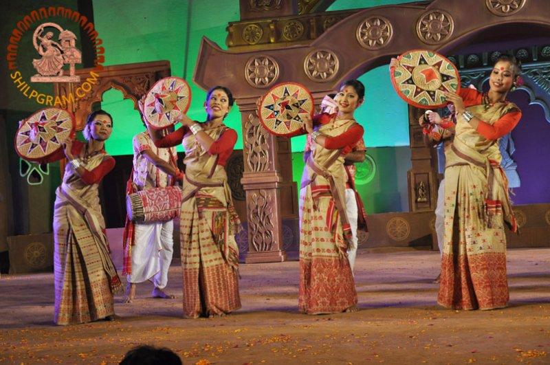 shilpgram-festival-udaipur-2012-26dec-354