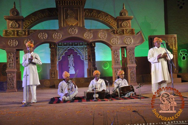 shilpgram-festival-udaipur-2012-26dec-363