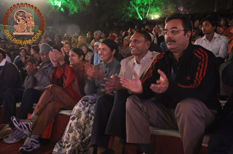 shilpgram-festival-udaipur-2012-26dec-364