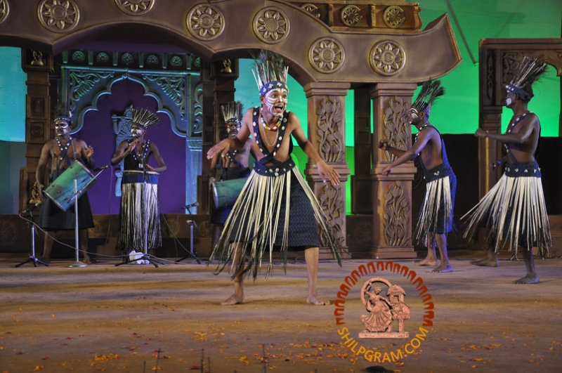 shilpgram-festival-udaipur-2012-26dec-369
