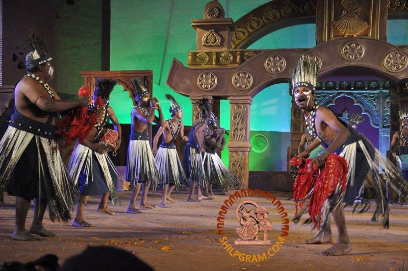 shilpgram-festival-udaipur-2012-26dec-370