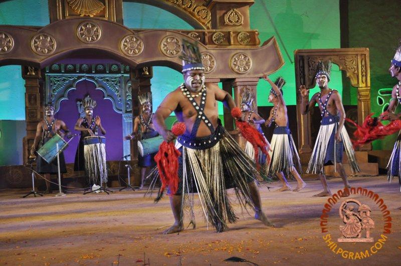 shilpgram-festival-udaipur-2012-26dec-371