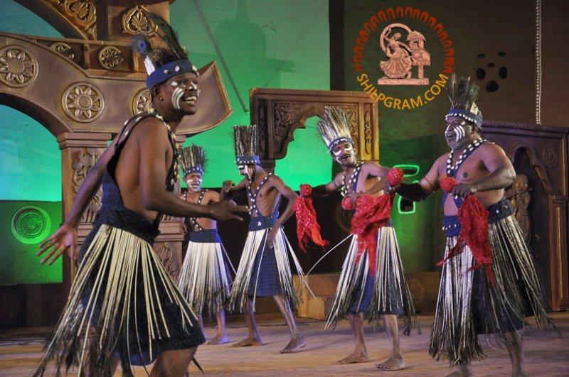 shilpgram-festival-udaipur-2012-26dec-373
