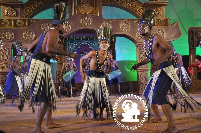 shilpgram-festival-udaipur-2012-26dec-376