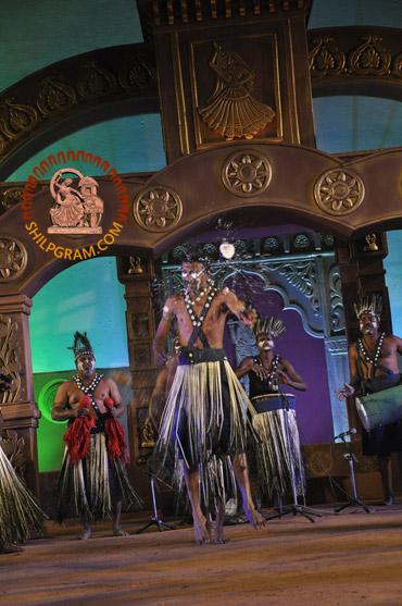 shilpgram-festival-udaipur-2012-26dec-381