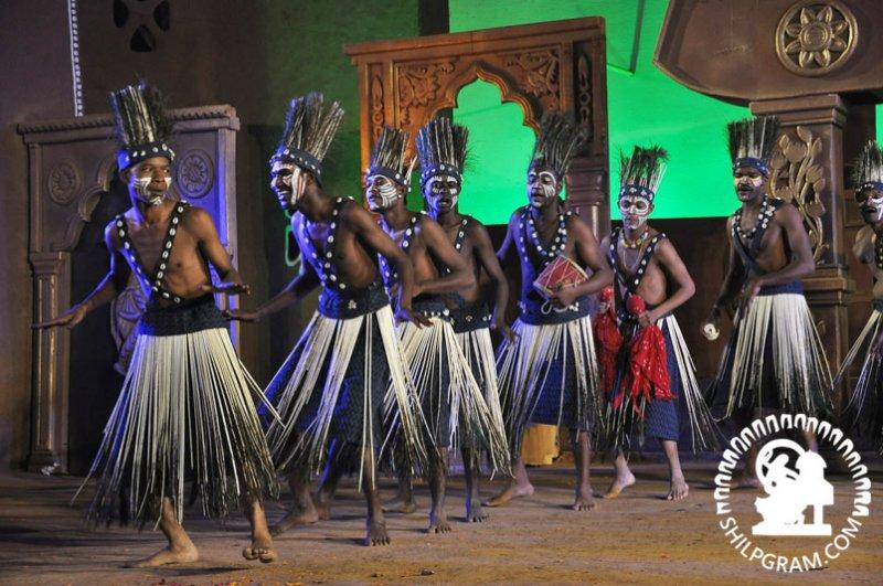 shilpgram-festival-udaipur-2012-26dec-384