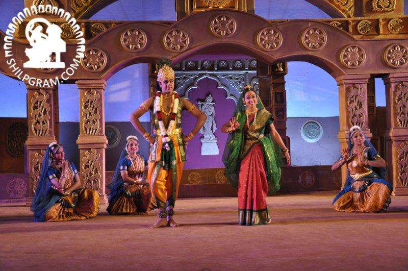 shilpgram-festival-udaipur-2012-26dec-41