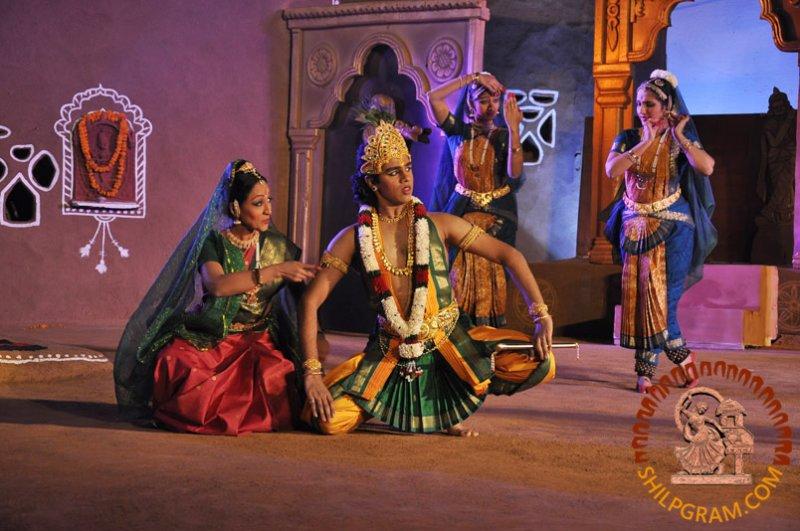 shilpgram-festival-udaipur-2012-26dec-44