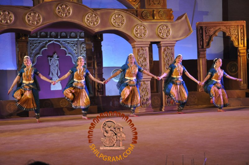 shilpgram-festival-udaipur-2012-26dec-45