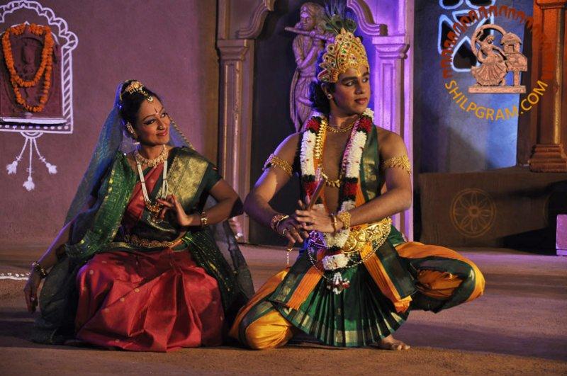 shilpgram-festival-udaipur-2012-26dec-48