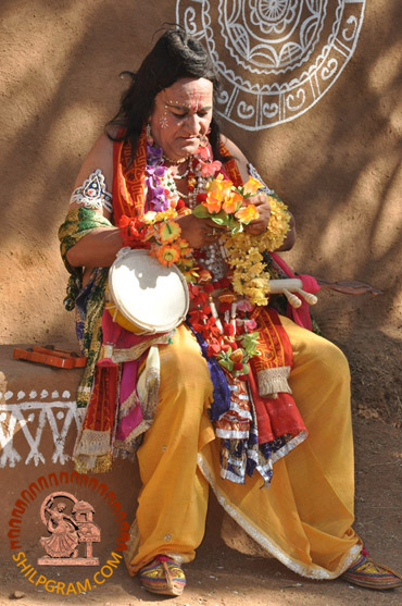 shilpgram-festival-udaipur-2012-26dec-5