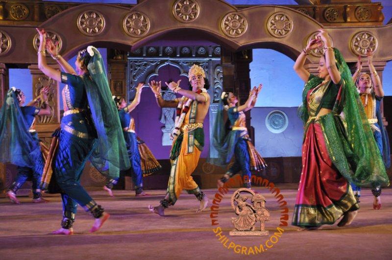 shilpgram-festival-udaipur-2012-26dec-57