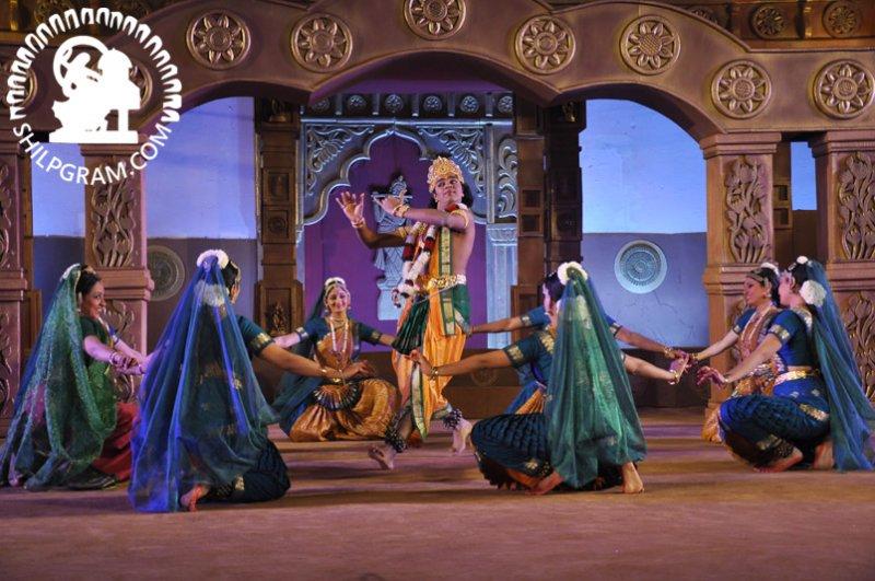 shilpgram-festival-udaipur-2012-26dec-59