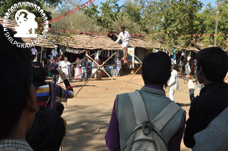 shilpgram-festival-udaipur-2012-26dec-6