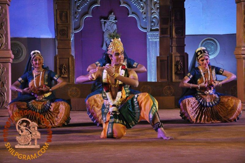 shilpgram-festival-udaipur-2012-26dec-67