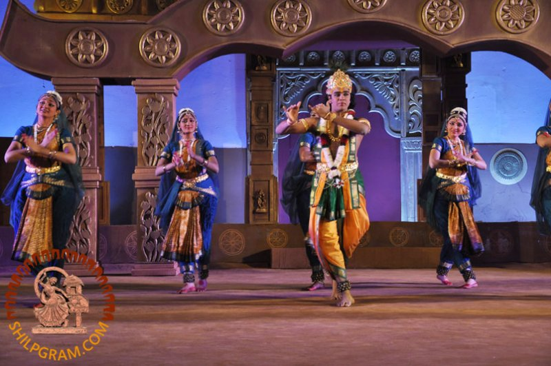 shilpgram-festival-udaipur-2012-26dec-68