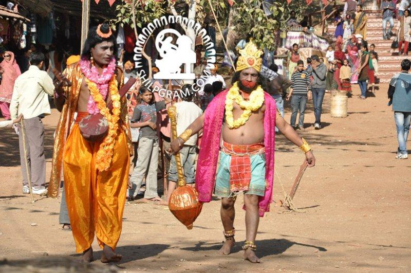 shilpgram-festival-udaipur-2012-26dec-7