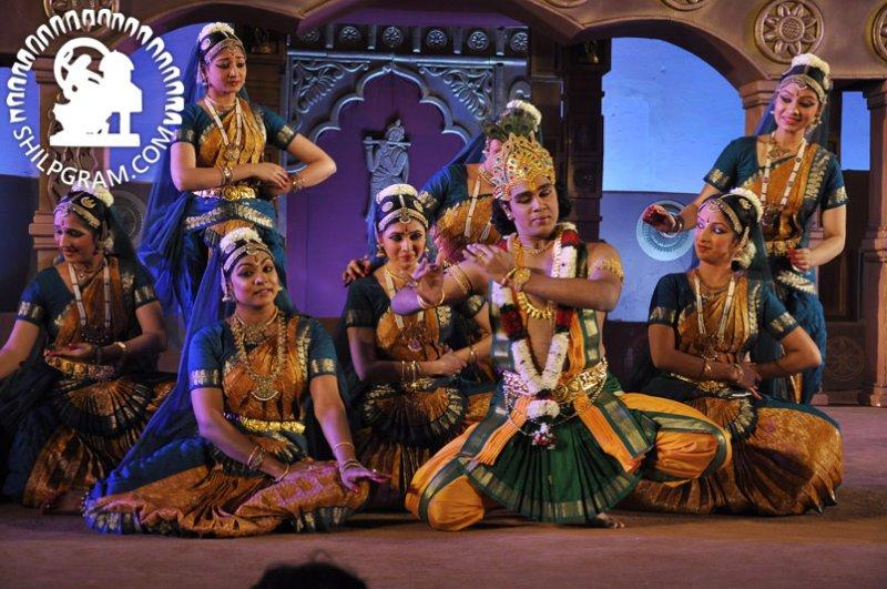shilpgram-festival-udaipur-2012-26dec-71