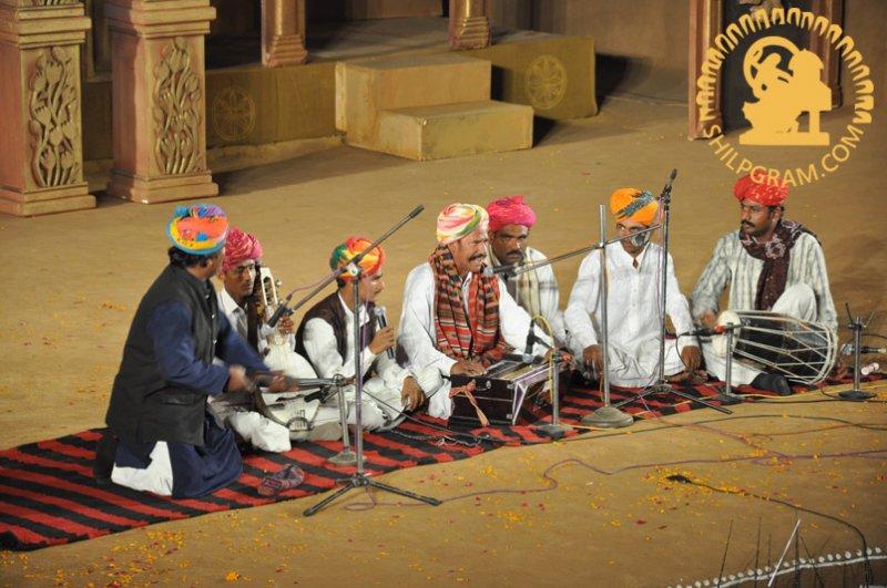 shilpgram-festival-udaipur-2012-26dec-79