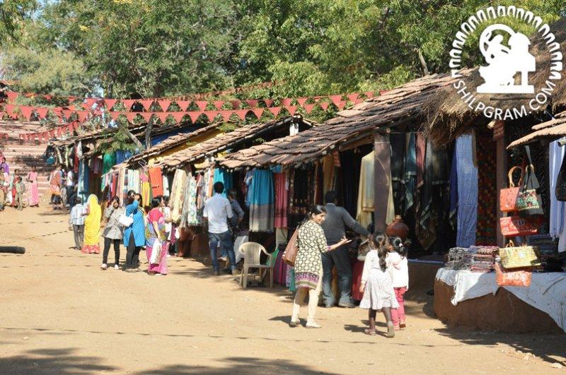 shilpgram-festival-udaipur-2012-26dec-8