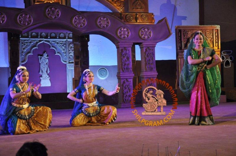 shilpgram-festival-udaipur-2012-26dec-85