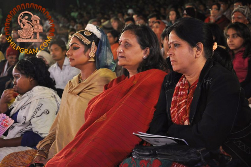 shilpgram-festival-udaipur-2012-26dec-89