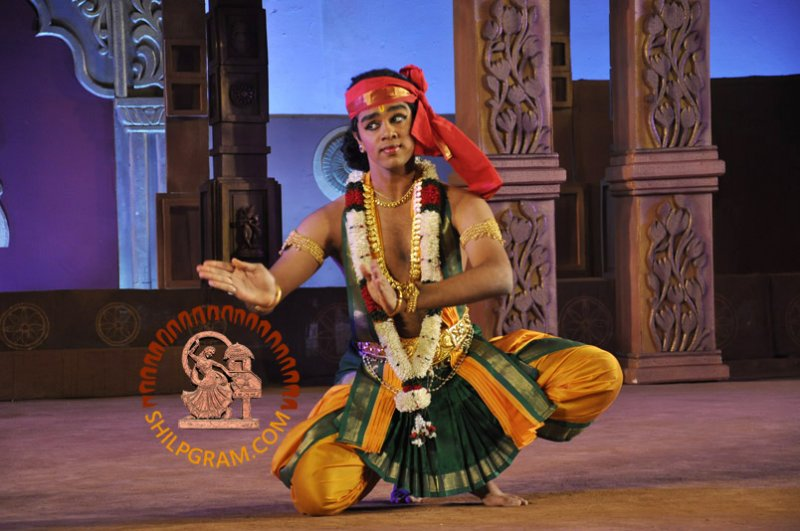 shilpgram-festival-udaipur-2012-26dec-90
