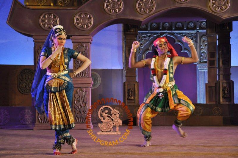 shilpgram-festival-udaipur-2012-26dec-91