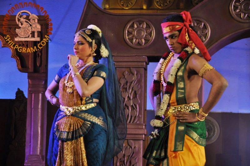 shilpgram-festival-udaipur-2012-26dec-93