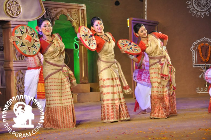 shilpgram-festival-udaipur-2012-26dec-94