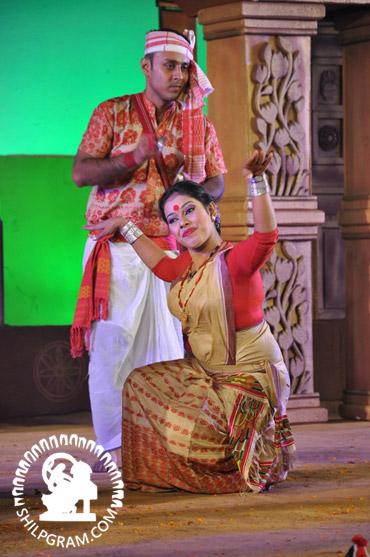 shilpgram-festival-udaipur-2012-26dec-98