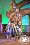 Shilpgram Festival 2012 Day 6, 26 December