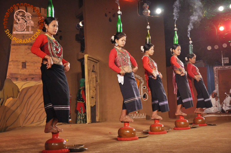 shilpgram-festival-2012-22dec-day2-12