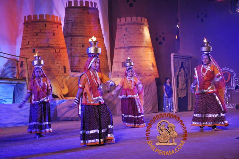 shilpgram-festival-2012-22dec-day2-13