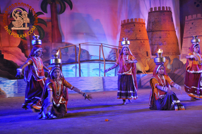 shilpgram-festival-2012-22dec-day2-14