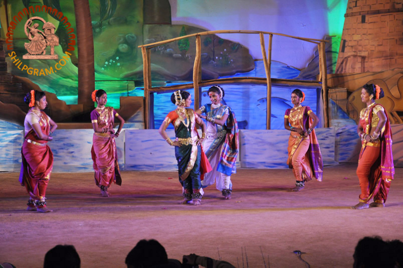 shilpgram-festival-2012-22dec-day2-21